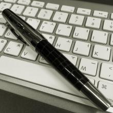 개발자 글쓰기 연습