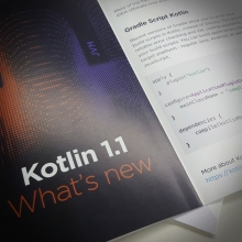 [CODE] Kotlin Night Seoul