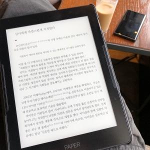 [BLOG] 도서 구독 서비스
