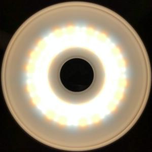 [Stuff] NAVER CLOVA Lamp - CAMERA