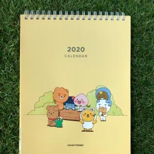 [BLOG] 2020년 회고